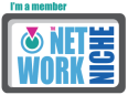 network_badge_ipad_member1.png