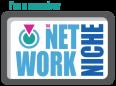 network_badge_ipad_member1.png