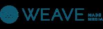 weave_websitelogo_x2_blue1