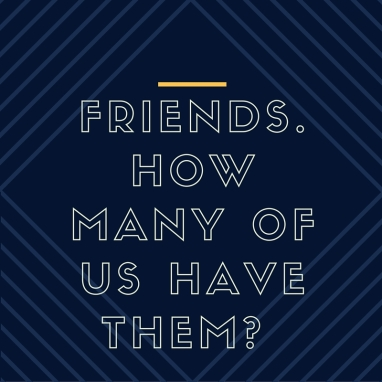 friends.how many.jpg