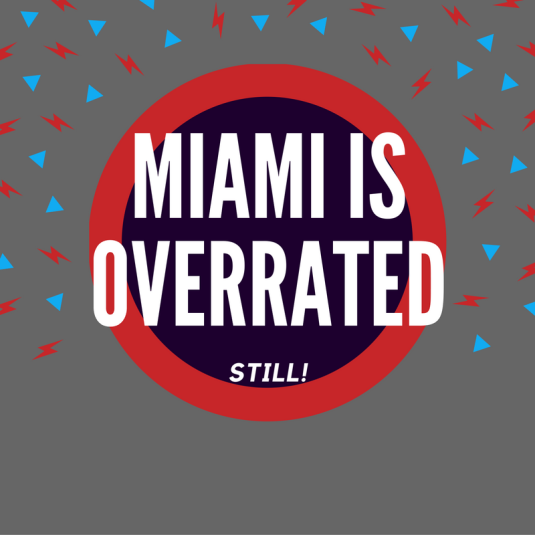 miami-is-overrated
