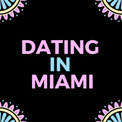dating-in-miami