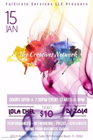 The Creatives Network.jpg